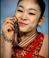 2009 ISU Four Continents Championships
