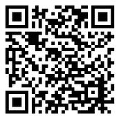 QR Code for TRC Smore