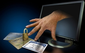 Protect your identity online to prevent identity theft