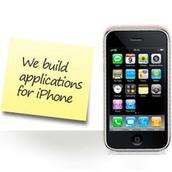 BlackBerry Apps Development London