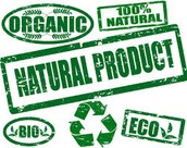 How Is Organic Food Defined?