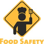 Why Is It Important To Know Food Safety