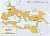 Vana-Rooma
