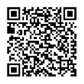 QR code with accent codes