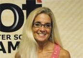 Principal - Elizabeth Bretz