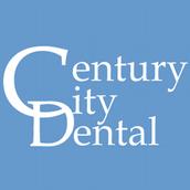 Dr. John Bubanovich & Associates @ Century City Dental
