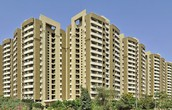 Swift Strategies For Godrej Infinity New Construction In Pune Taken into consideration