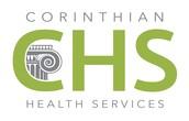 CORINTHIAN HEALTH SERVICES, INC