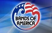 Bands of America Super Regional