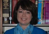 Mrs. Lora Black, Librarian