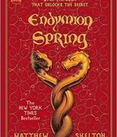 Endymion Spring by Mathew Skelton