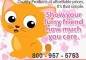 Best Deals Of Pet Supplies In Town - PetStreetMall.com