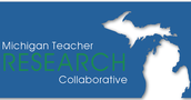Michigan Teachers as Researchers Collaborative (MiTRC)