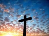 ¿Por qué dos ramas del CRISTIANISMO?