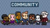 Community 8