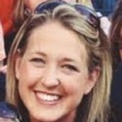 Hattie McGuire
