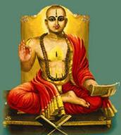 Brahmin and Kshatriya (Top Castes)