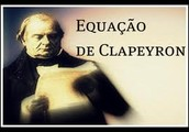 Emile Clapeyron