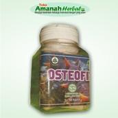 obat herbal alami dari tumbuhan