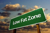 Ways to lower Fat in the Diet