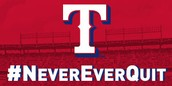 #nevereverquit