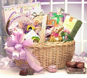 Deluxe Easter Gift