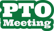 PTO Meeting on November 18th