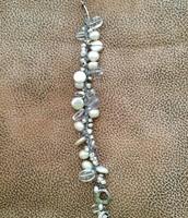 Effervescence Bracelet