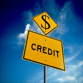 What actually IS credit?