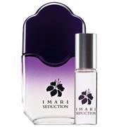 Perfumes?