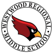 Westwood Regional Middle School