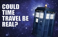Could you be the next Doctor??
