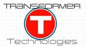 Transformer Technologies