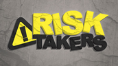 What makes people take a risk?