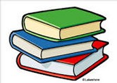 LIBRARY IS GETTING READY TO CLOSE FOR 2015-16