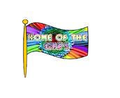 GPAmocracy's Flag