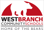 West Branch Middle School