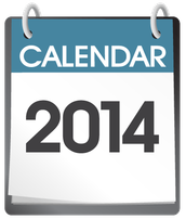 2014 CHURCH-WIDE EVENTS