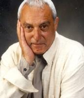 Gus Giordarno (1923-2008)