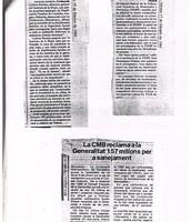 23 de febrer 1984