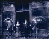 1982 Banking