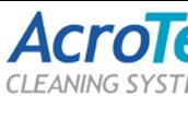 Acrotech Cleaning Systems Inc