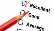 Teacher Quality presents March Professional Development