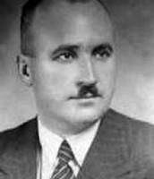 Dimitar Peshev