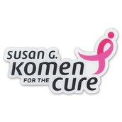 What's the Purpose of The Susan G. Komen Foundation?