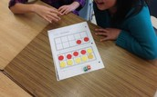 Math Games Using Dice