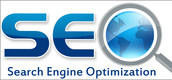 Pick out the right Search engine optimisation Business to improve Search Engine Ranking