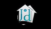 Real Estate Property Portal