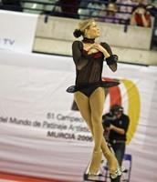 Tanja Romano