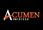 Acumen Seo Services